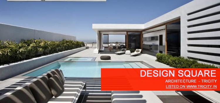 design-square