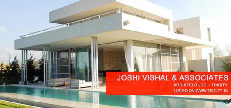 Joshi Vishal & Associates