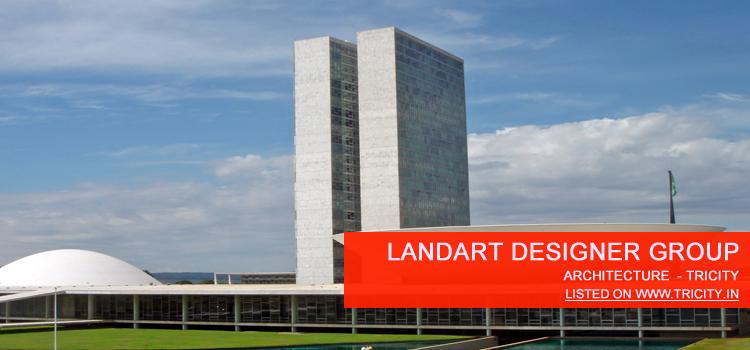 Landart Designer Group