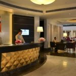 hotel park plaza chandigarh