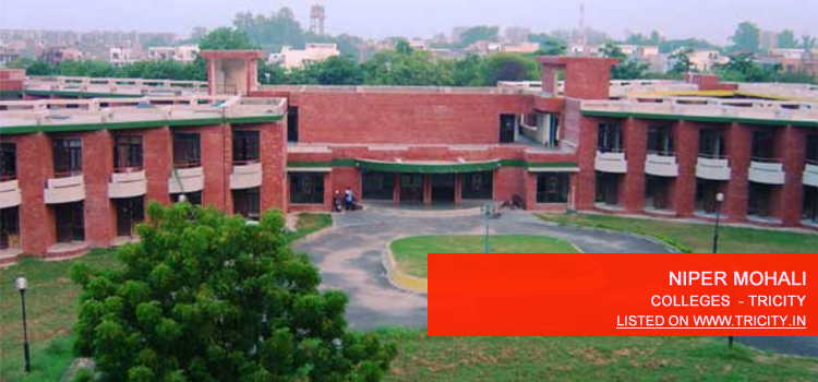 National-Institute-of-Pharmaceutical-Education-and-Research