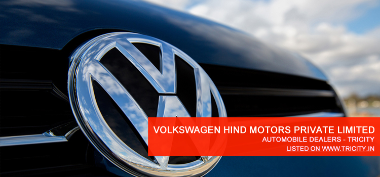 volkswagen-mohali-hind-motors-mohali-private-limited