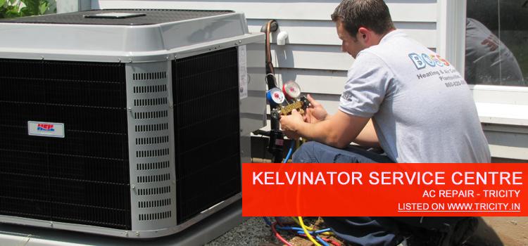 Kelvinator Service Centre Mohali