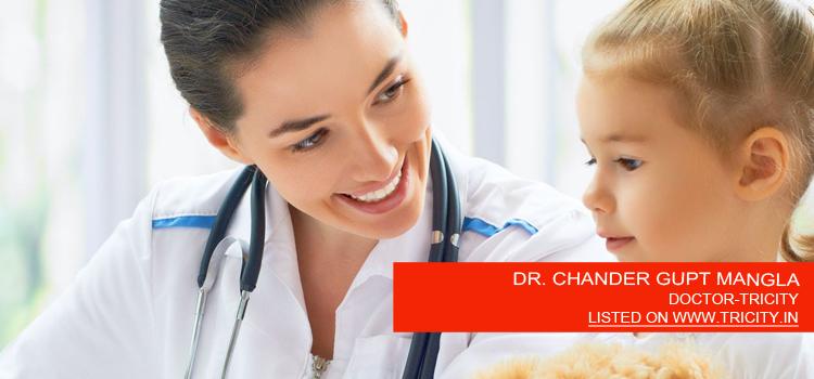 Dr K K Dr Khosla