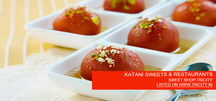 EKAM SWEETS & BAKERS