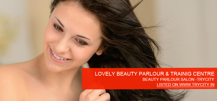 LOVELY-BEAUTY-PARLOUR-&-TRAINIG-CENTRE