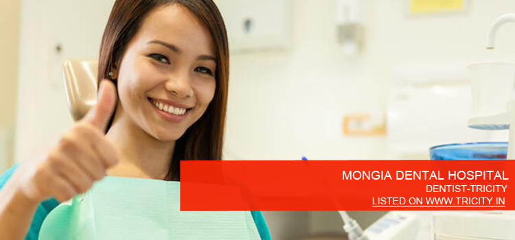 MONGIA-DENTAL-HOSPITAL