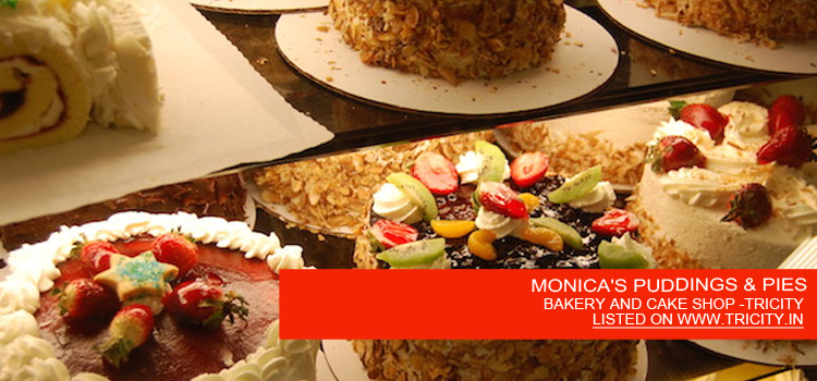 MONICA'S-PUDDINGS-&-PIES