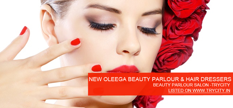 NEW-OLEEGA-BEAUTY-PARLOUR-&-HAIR-DRESSERS