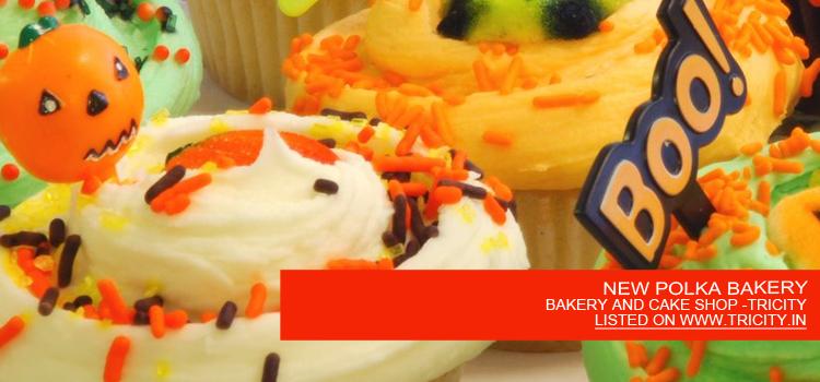 B N Bakers