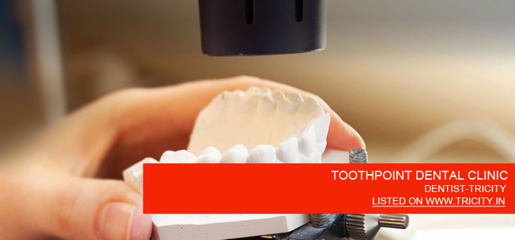 TOOTHPOINT-DENTAL-CLINIC