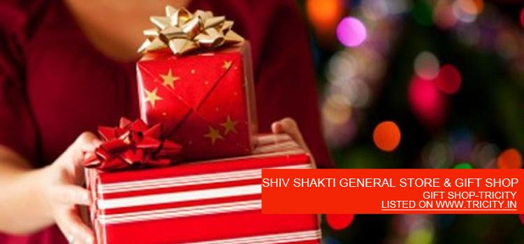 SHIV-SHAKTI-GENERAL-STORE-&-GIFT-SHOP