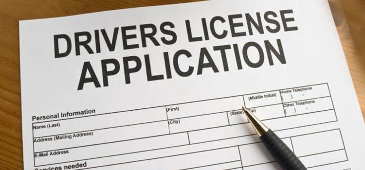 अगर आप गाड़ी चलाते हैं तो ये नियम जानना आपके लिए जरुरी है अगर आप बाइक , गियर वाले स्कूटर और