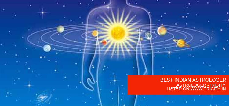 BEST-INDIAN-ASTROLOGER