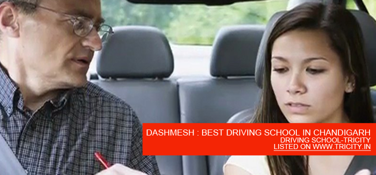 DASHMESH-BEST-DRIVING-SCHOOL-IN-CHANDIGARH