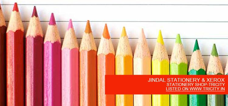 JINDAL-STATIONERY-&-XEROX