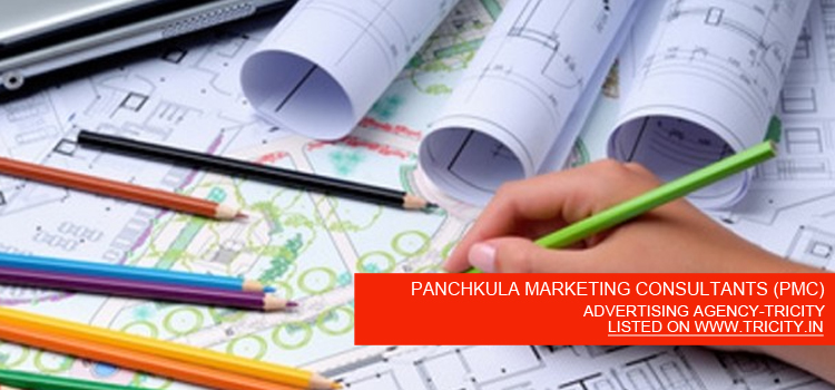 PANCHKULA MARKETING CONSULTANTS (PMC)