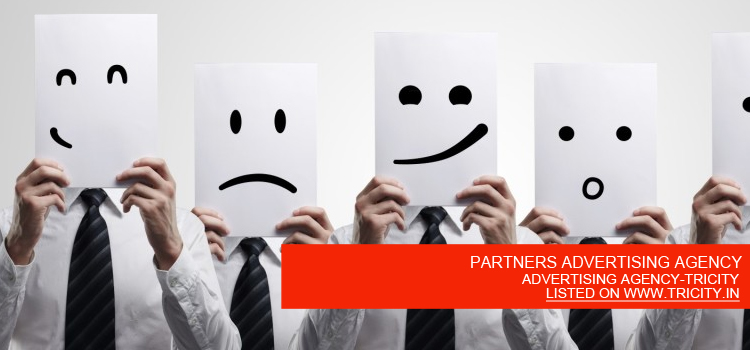 PARTNERS-ADVERTISING-AGENCY
