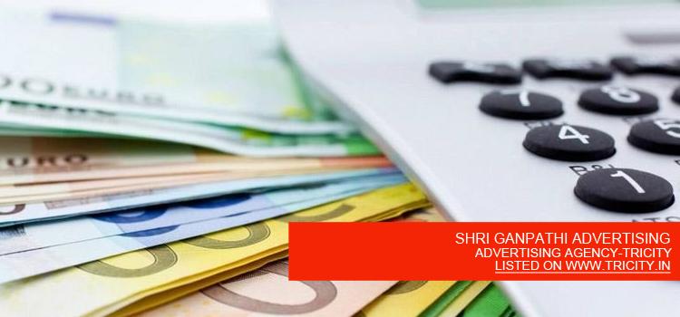 SHRI GANPATHI ADVERTISING
