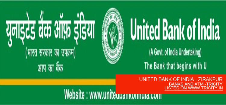 united bank of india branches in adyar