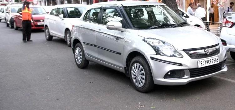 चंडीगढ़-के-लोगों-को-नहीं-आती-है-गाड़ी-पार्क-करनी,-टेस्ट-में-इतने-लोग-फेल
