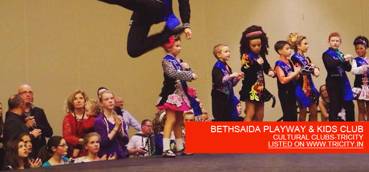 BETHSAIDA-PLAYWAY-&-KIDS-CLUB