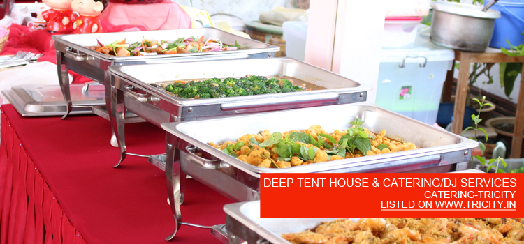 CATERING-DJ-SERVICES