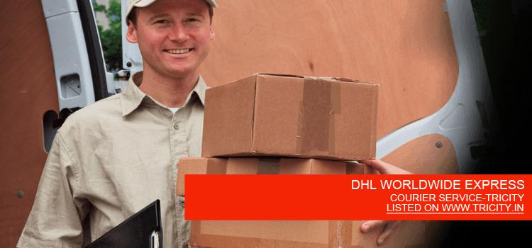 DHL-WORLDWIDE-EXPRESS
