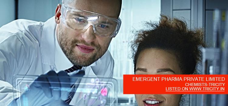 EMERGENT-PHARMA-PRIVATE-LIMITED