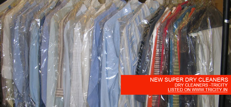 NEW-SUPER-DRY-CLEANERS