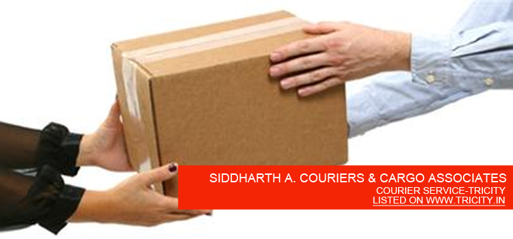 courier services near me | Tricity | Page 3