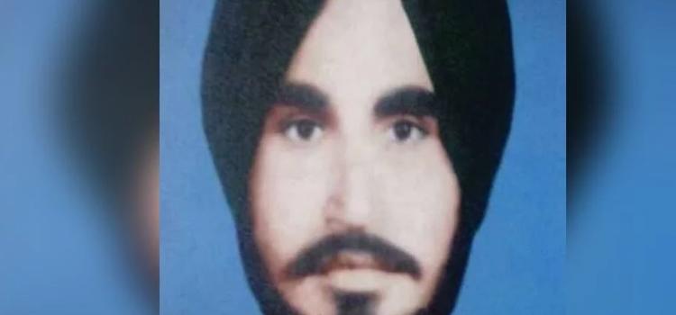 1971-से-पाकिस्तान-की-जेल-में-बंद-है-ये-जवान,-हाईकोर्ट-ने-केंद्र-को-तलब-किया
