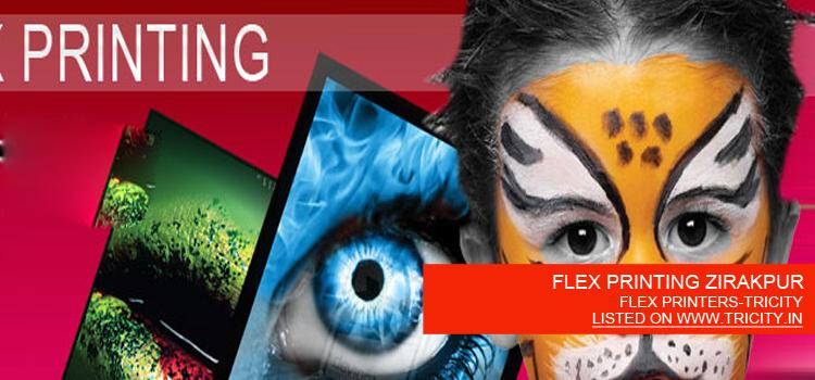 FLEX-PRINTING-ZIRAKPUR