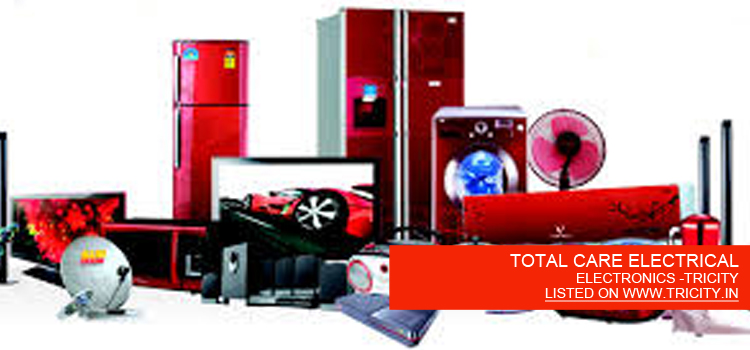 TOTAL-CARE-ELECTRICAL