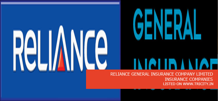 car insurance companies in india,, life insurance companies list..,,,