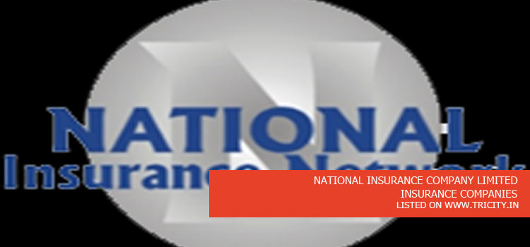 "For three decades, National Insurance Network has provided insurance professionals with exceptional service, marketing expertise, and valuable sales tools to assist them in creating a successful insurance practice. We offer a portfolio of quality insurance companies, most of which are ""A"" rated by AM Best. We assist all level of agents, from those who are newly licensed and building their book of business to the seasoned insurance advisor who is looking for ways to increase sales. NIN knows agents' time is important and should be used doing what they do best…selling. With that in mind, we have taken careful measure in developing our website with simplicity; allowing for quick access to frequently used functions such as Quoting, Forms, and Product Features. While an agent is busy setting appointments, our marketing staff will serve as their back office assistants for helping with quotes and providing illustrations designed specifically for the needs of clients."