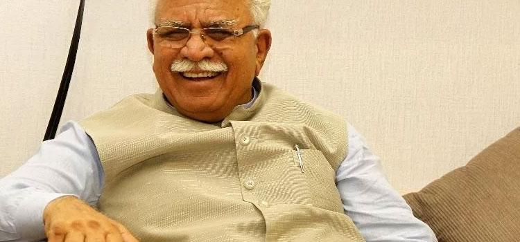 सरकारी-काम-काज-में-पारदर्शिता-का-दावा-करने-वाले-मुख्यमंत्री-ने-कहा-कि-सरकार