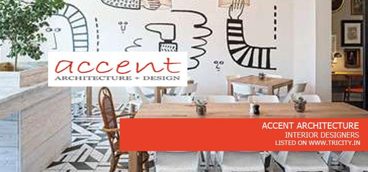 interiors chandigarh,,, interior design consultancy panchk
