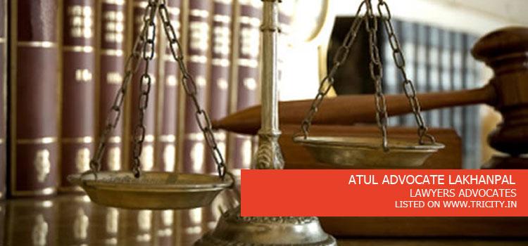 ATUL-ADVOCATE-LAKHANPAL