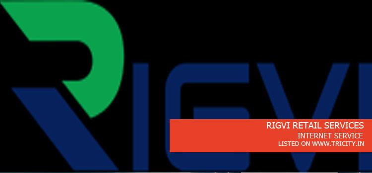 RIGVI-RETAIL-SERVICES