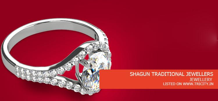 Jewellery Shop in chandigrah,Jewellery, Jewellery shop near by me,Jewellers in chandigrah,Jewellers jewellers in chandigarh sector 22,,