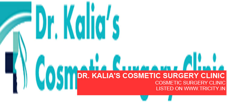 DR.-KALIA'S-COSMETIC-SURGERY-CLINIC