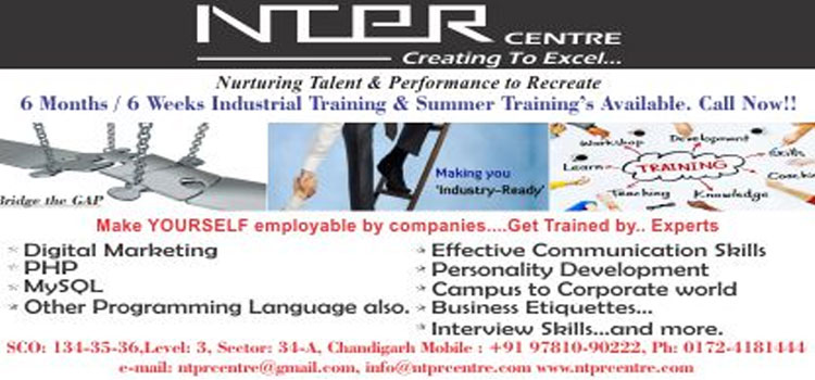 Ntpr Centre Creating To Excel