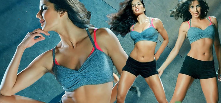 Bollywood Actors katrina kaif Hot Photos