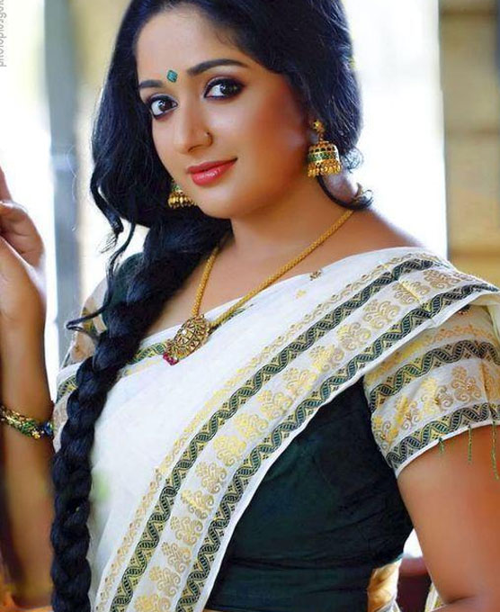South indian actress hot in saree join told