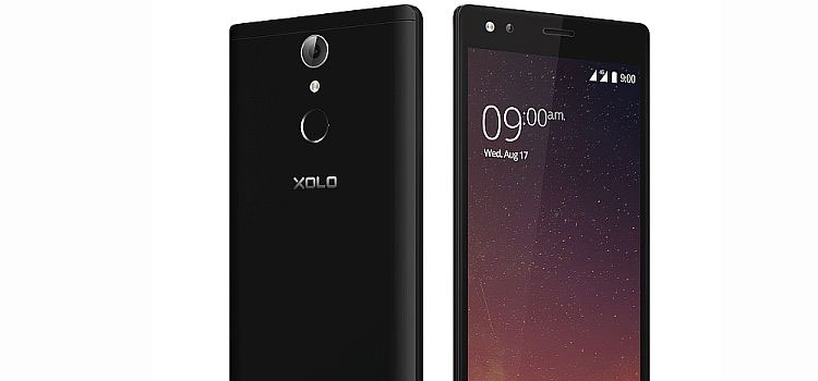Xolo Era 3X, Era 2V, Era 3 Smartphones With One-Time Screen Replacement Offer Launched