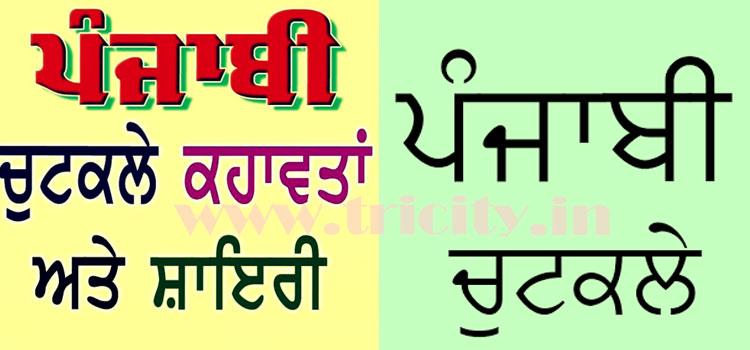 Punjabi joke images,,