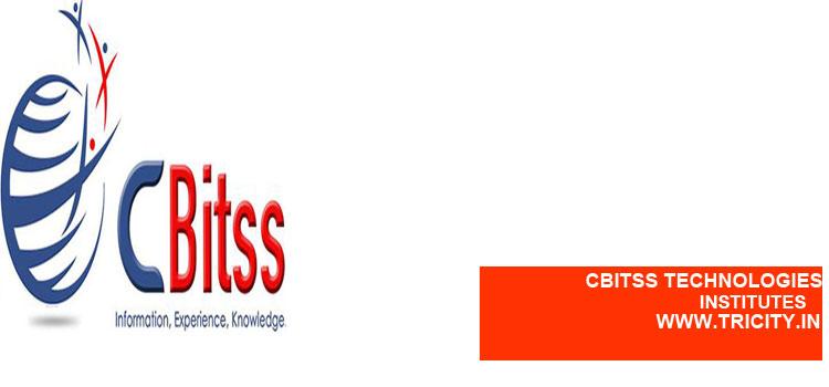 CBitss-Technologies
