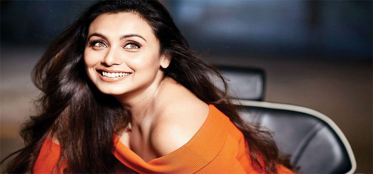 rani mukerji pictures, birthday special rani mukerji photos, rani mukerji unseen photos, rani mukerji hd wallpapers, rani mukerji wallpaper, rani mukerji photo gallery, rani mukerji photo download, rani mukerji pictures gallery, rani mukherjee real life photos, rani mukerji profile, rani mukerji 2018