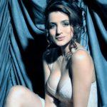 Photos of Ameesha Patel